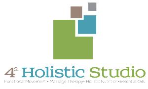 4 Holistic Studio - Hangar of Healing