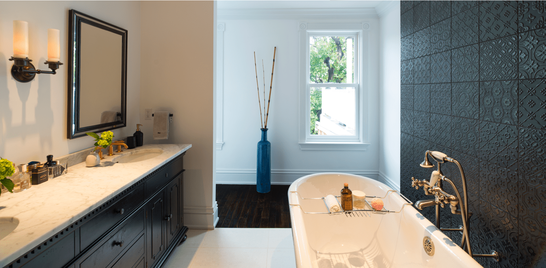 master bath remodeler