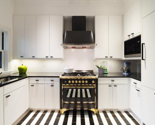 kitchen remodeler silver spring