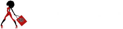 Traveldivadeals.com
