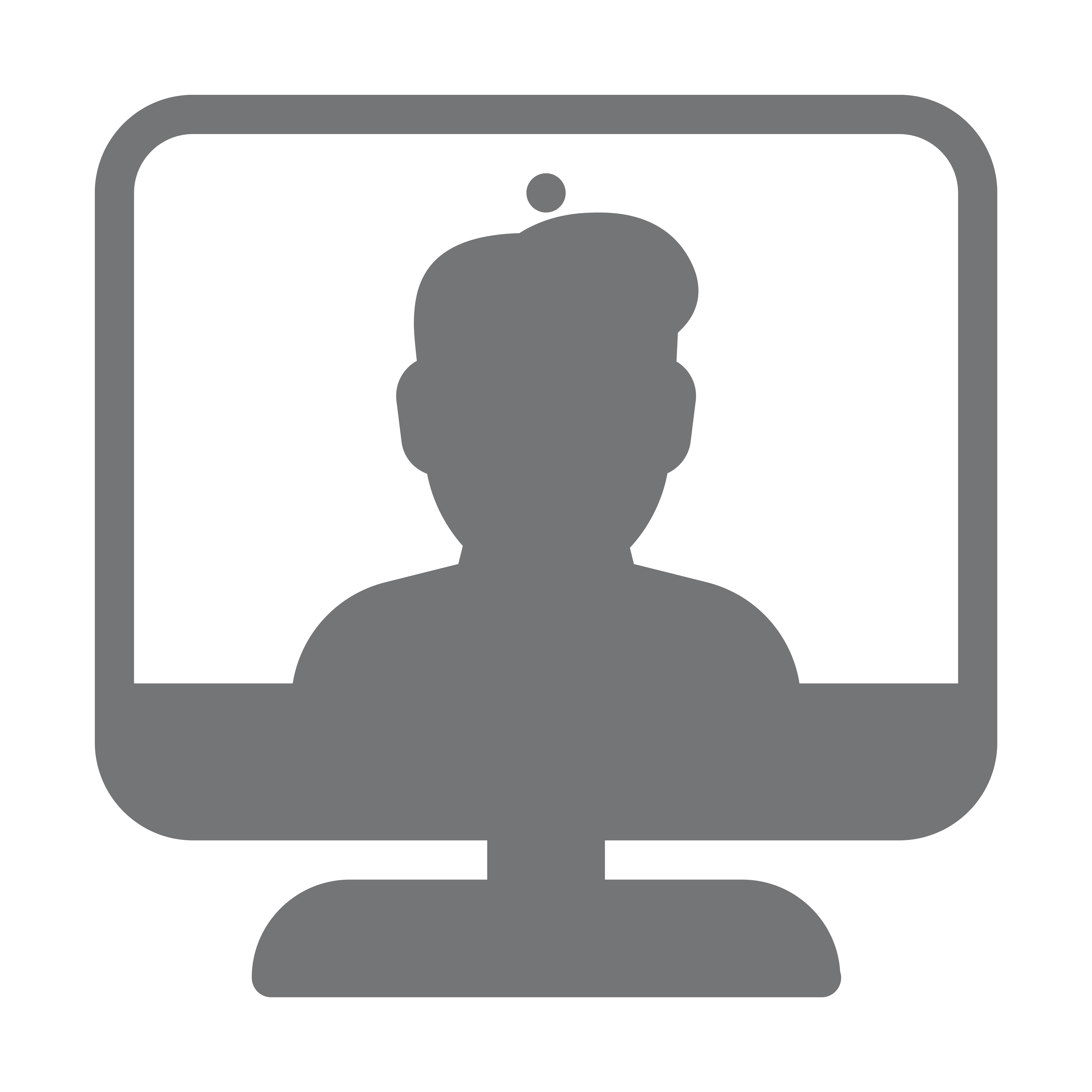 Video Conferencing cleod9