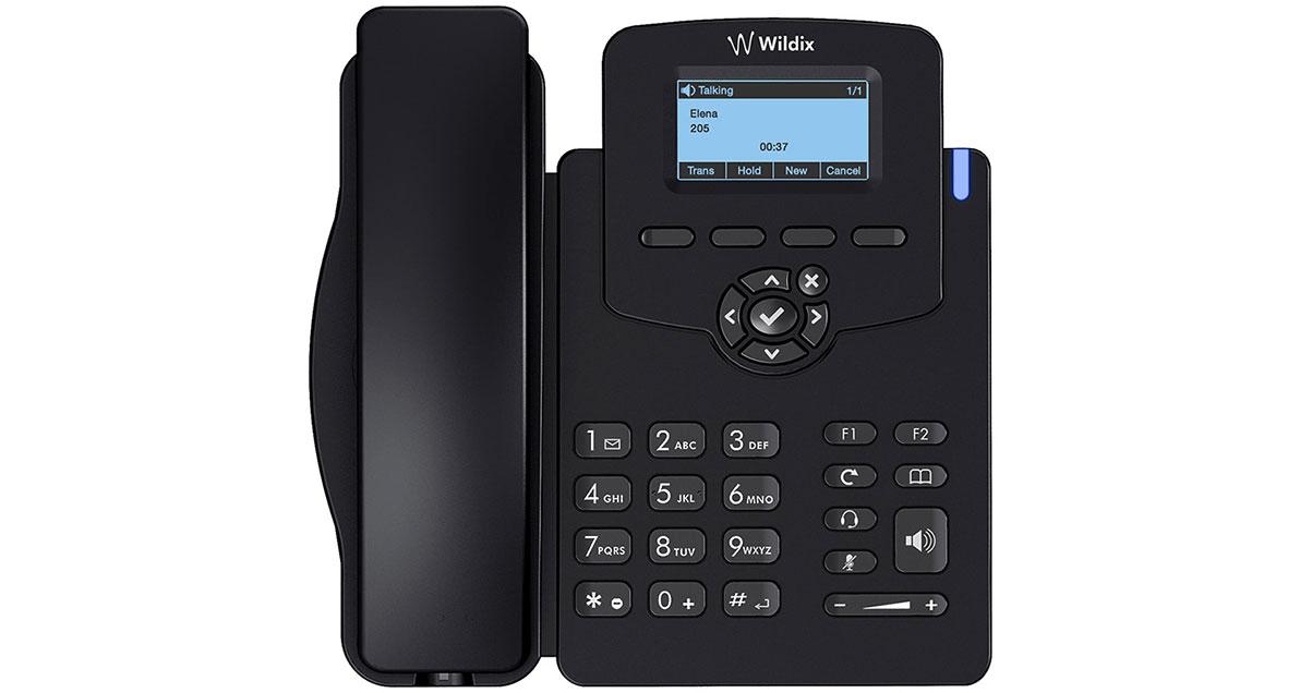 WP410