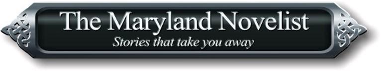 mdnovelist.com Logo