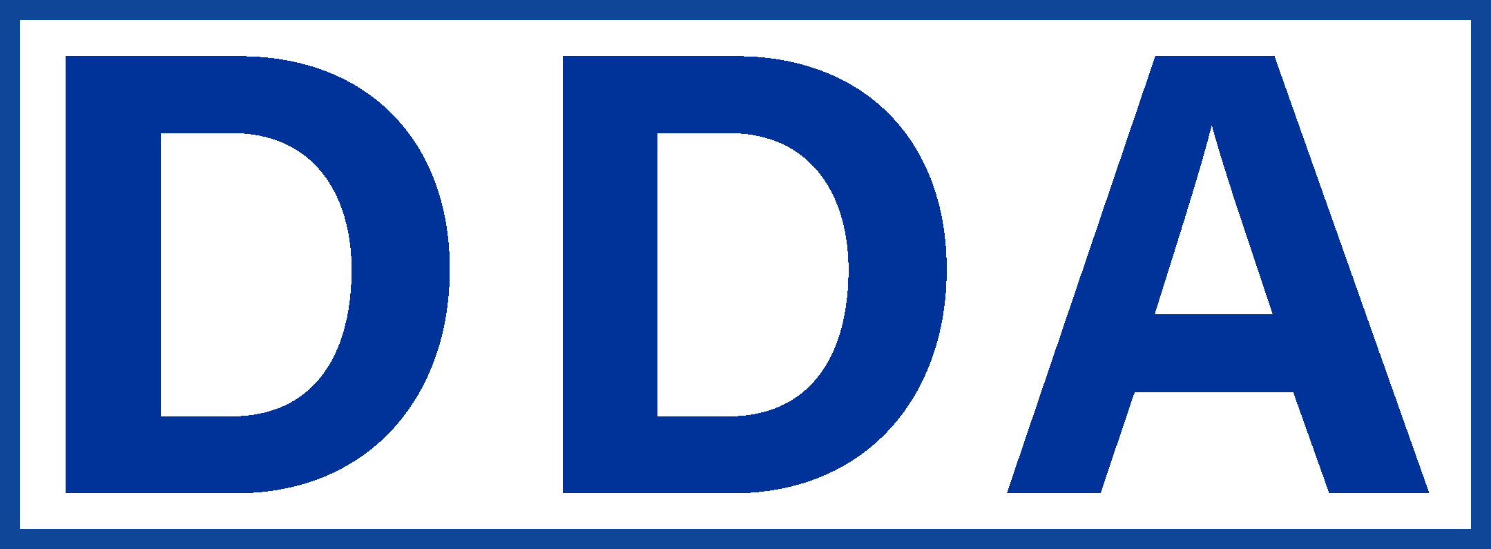 DDA_Logo_Large_Hi_Res