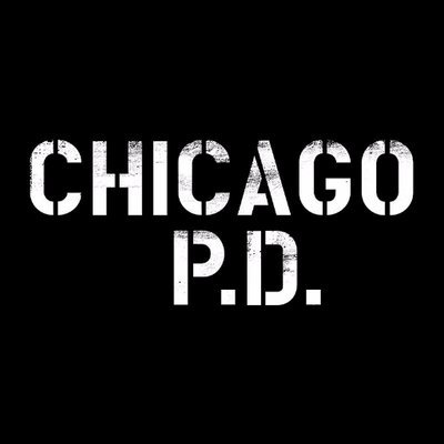 craig-gore-chicago-pd