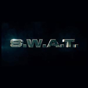 craig-gore-swat