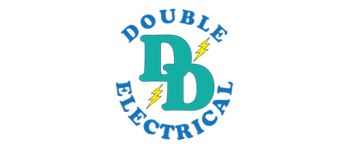 Double D Electrical Logo