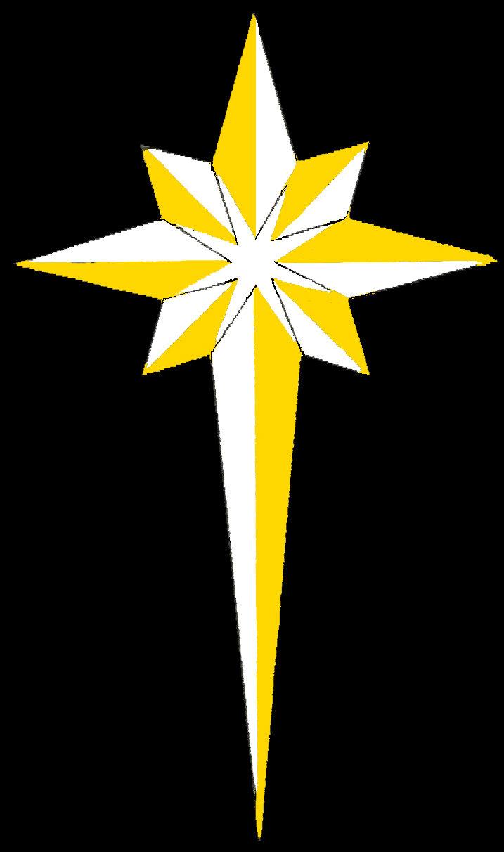 Tall Star Realty, Inc.