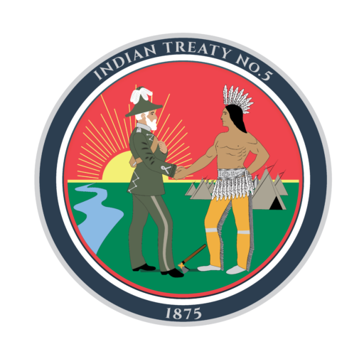 cropped-Fisher-River-Cree-Nation-Logo-2018ICON.png