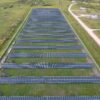 Fisher River Cree Nation unveils Manitoba's biggest solar farm, a source of Bullfrog Power's green energy