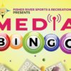 Media Bingo