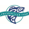General Laborers (Freshwater Fish Marketing Corporation) – External Opportunity