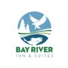 Front Desk Receptionist/Clerk (Bay River Inn & Suites) – On Call Opportunity