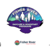 Notice of Positive COVID-19 Case at the Fisher River Wee Care Daycare Centre