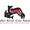 School Bus Driver (Board of Education) – Opportunity