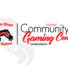 Notice of Gaming Centre Reopening & Procedures