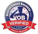 VOB Verified