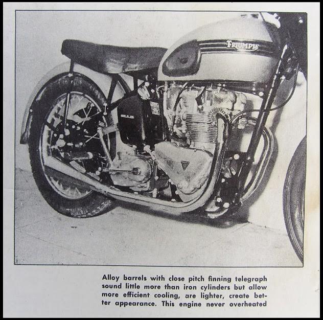 ton19377d