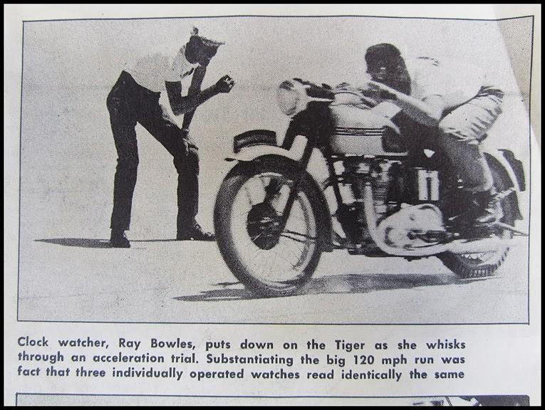 ton19377e