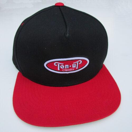 Ton Up Classic Cap