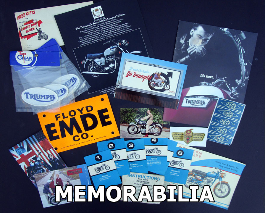 https://www.tonupclassics.com/vintage-motorcycle-memorabilia-swapmeet/