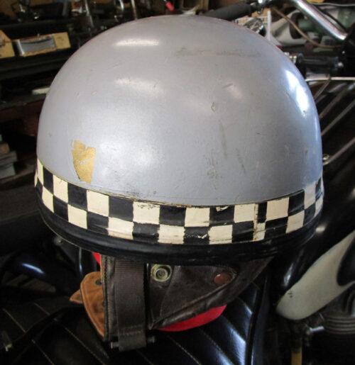 norton racing vintage