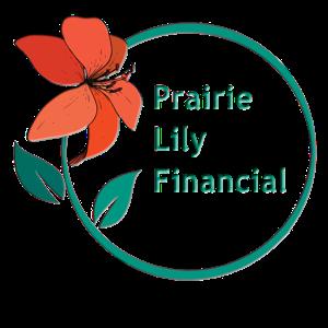 Prairie Lily Financial
