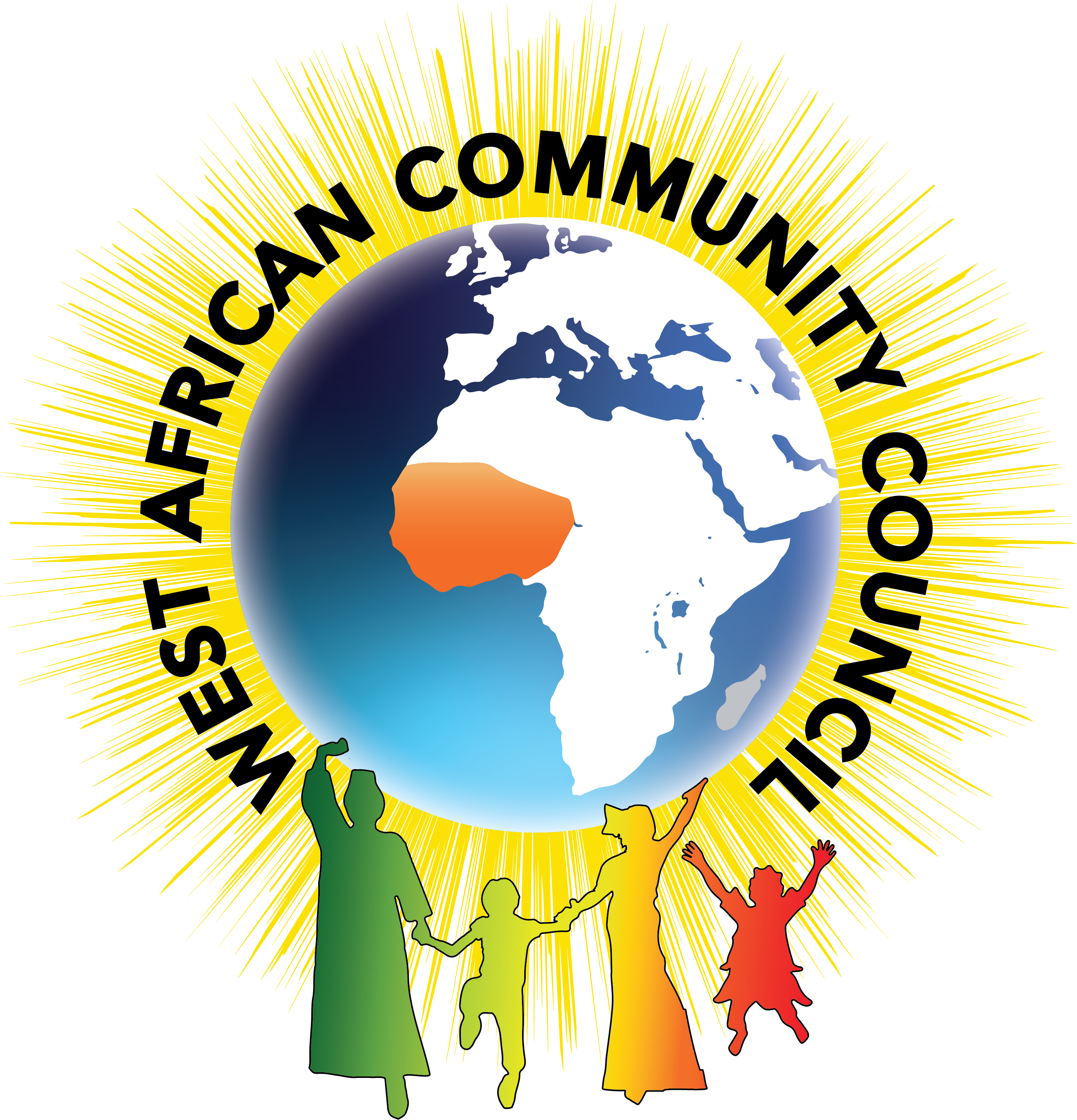 West African Community Council