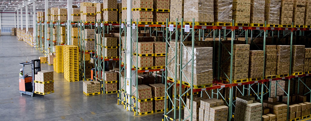 Liquidate Your Product Inventory