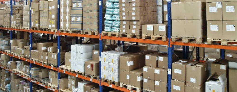 product liquidators