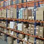 products liquidation
