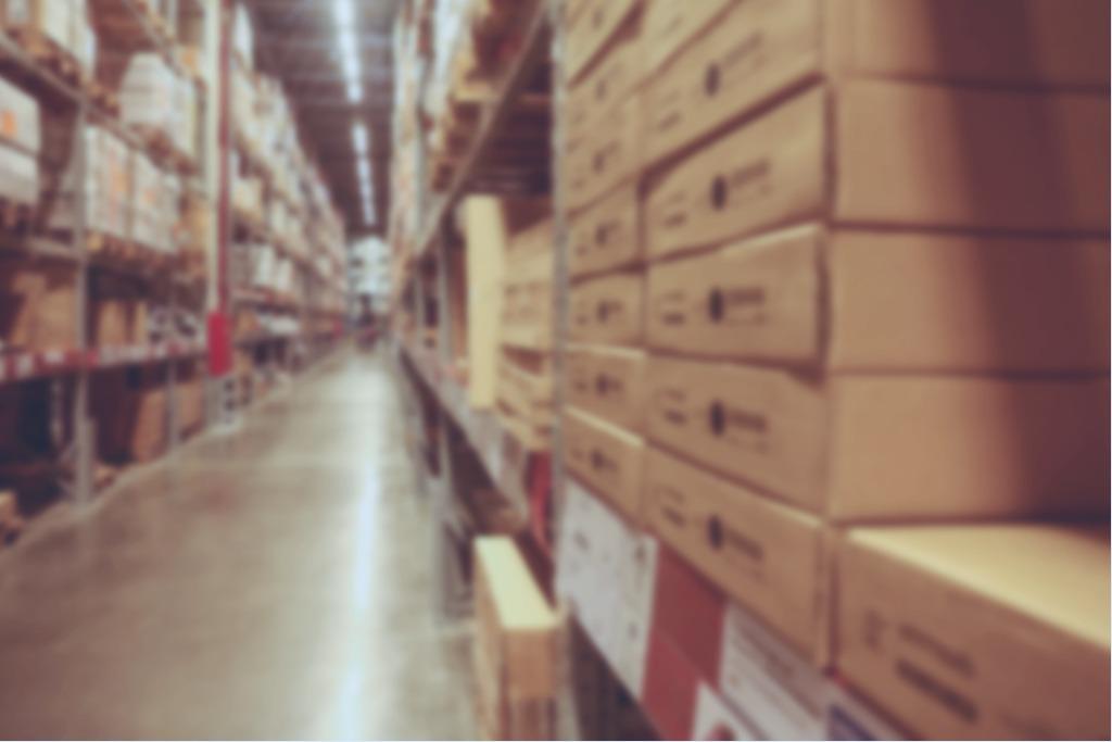 Surplus Product Liquidators