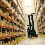 sell your excess inventory