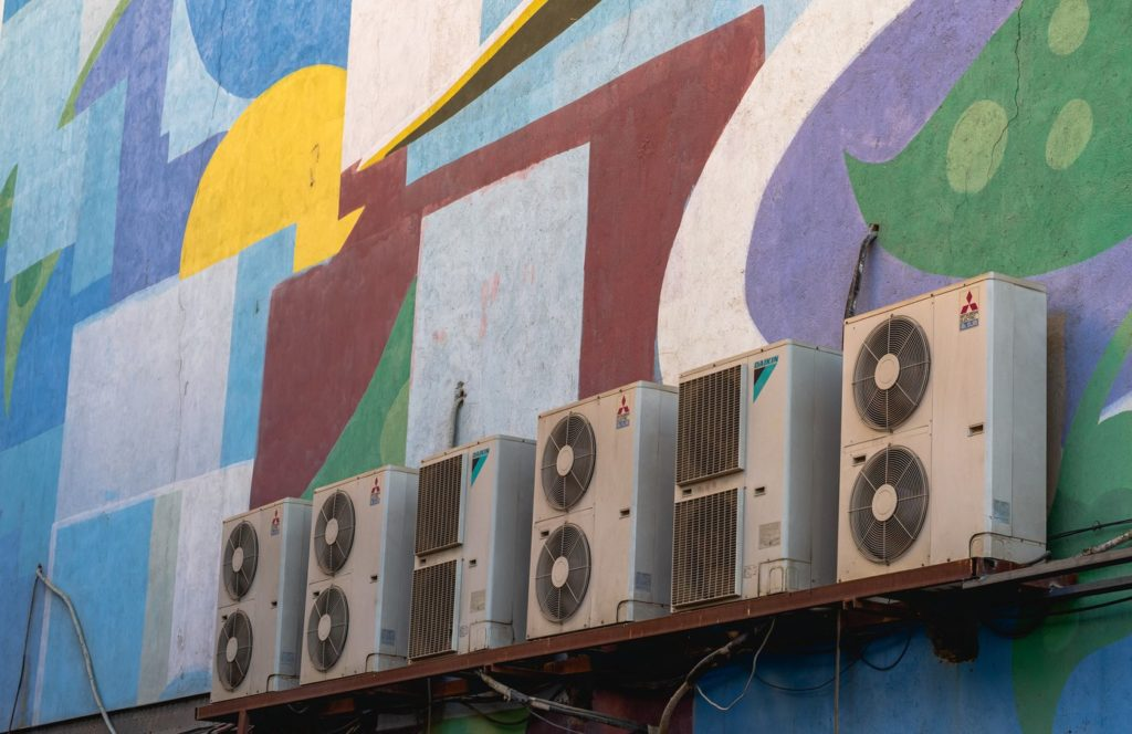 air_conditioners_on_a_wall