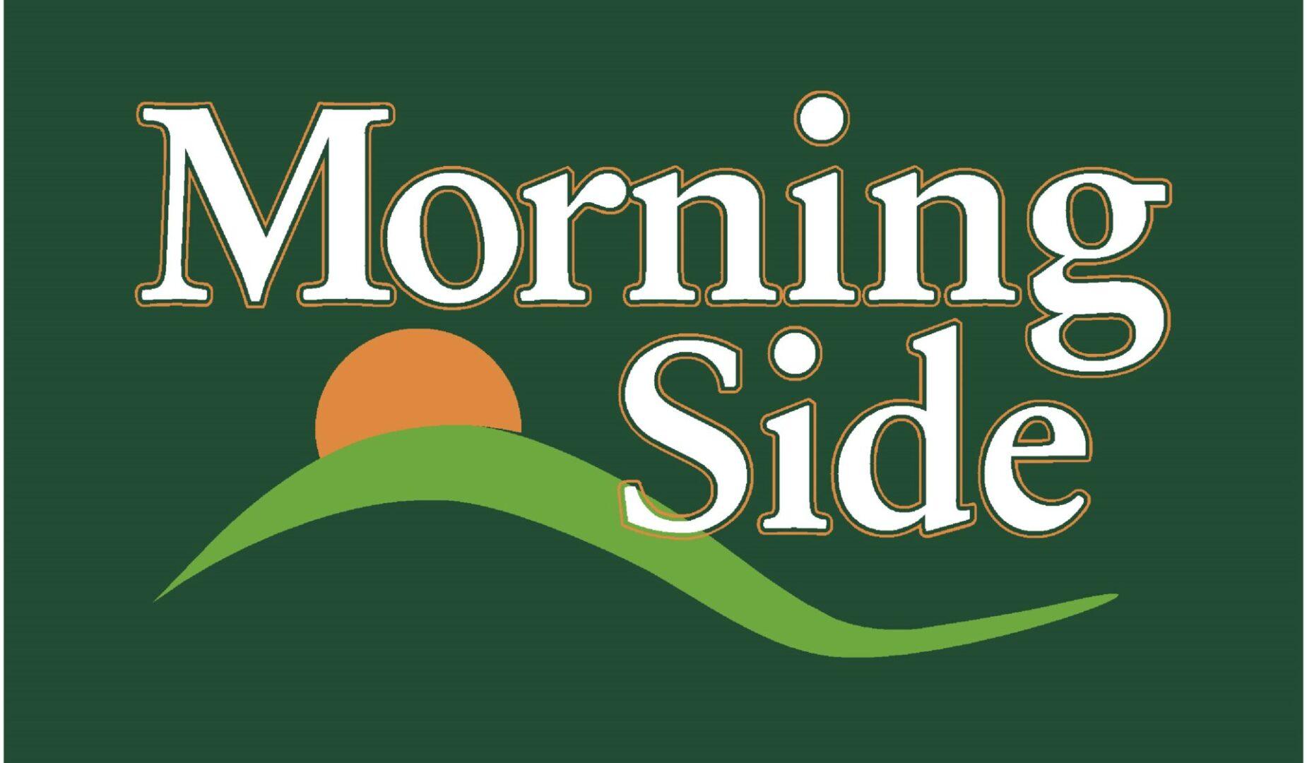 Morning Side