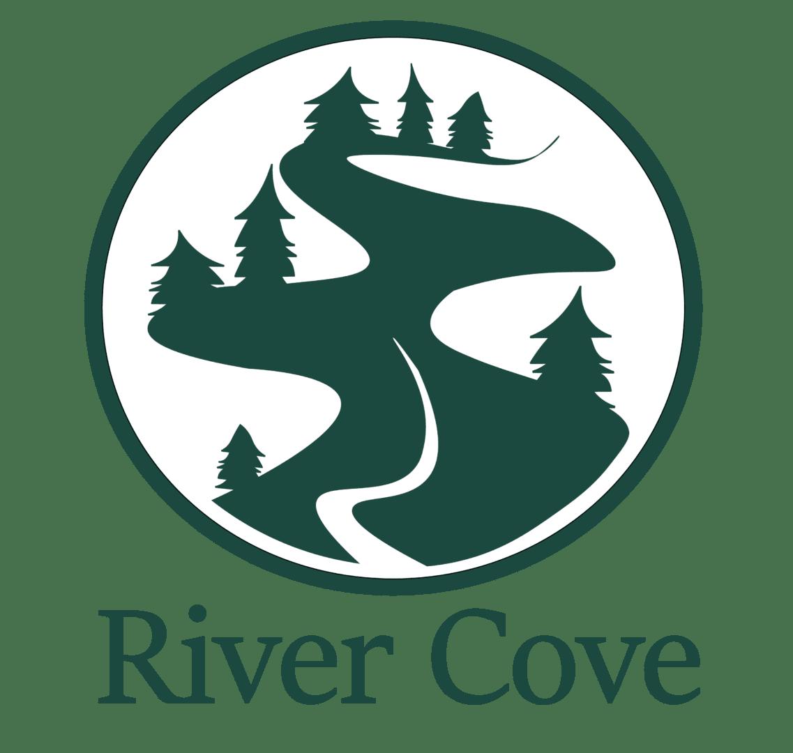 River Cove