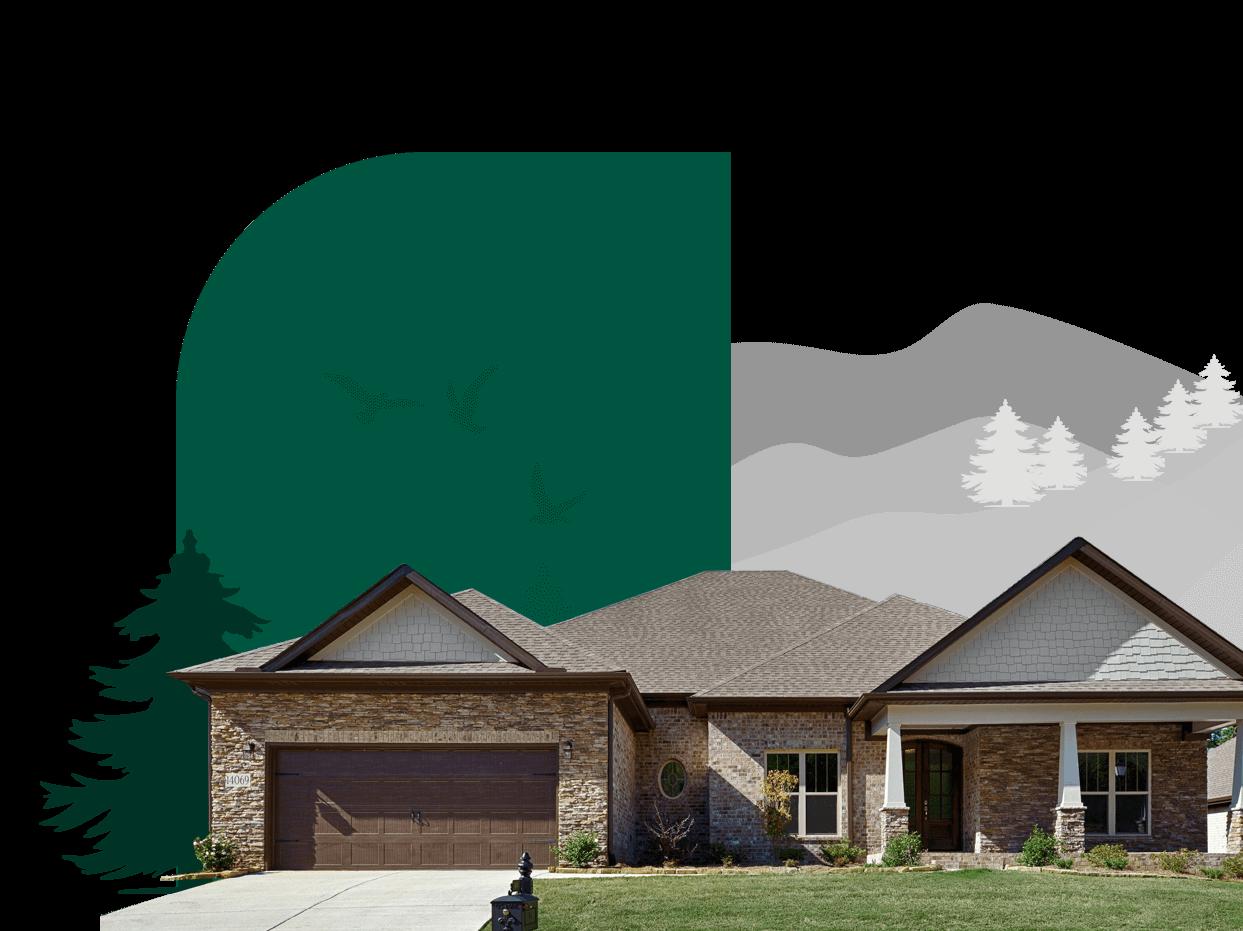 Pearson Homes