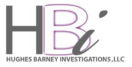 Hughes Barney Investigations