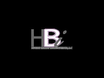 HBI-Logo