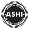 American Society of Home Inspections