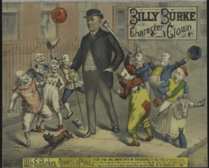 billy-burke-character-clown