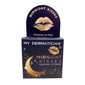 Midnight Kisses Overnight Lip Mask