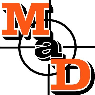 mad_icon_logo