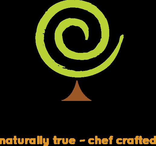 Chef's Earth