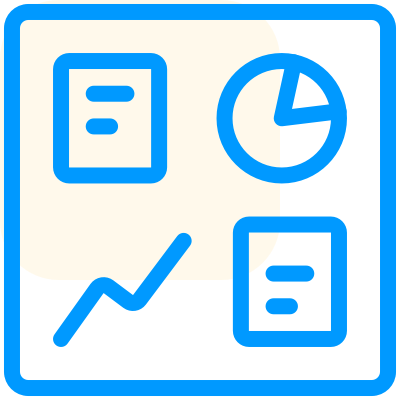 InformINS E-Volve Rate Icon