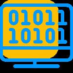 Informins Code Based System