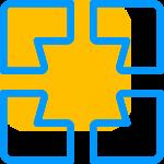 Informins Framework Based System