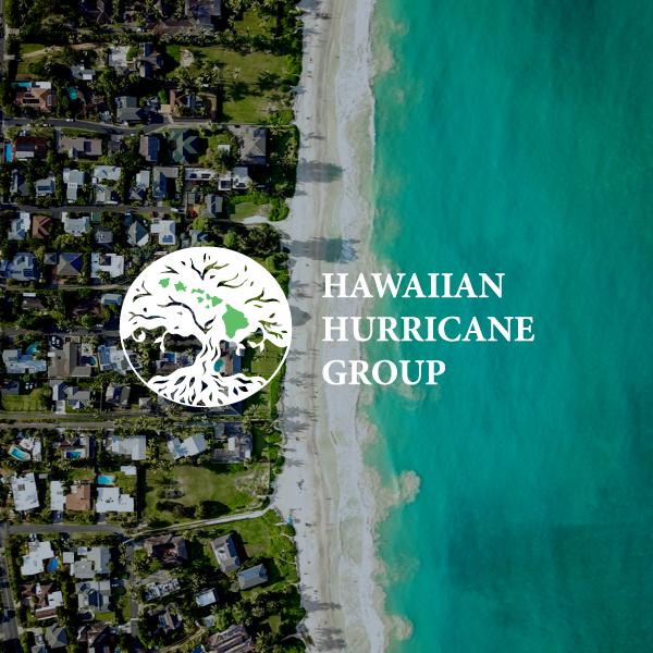 Hawaiian Hurricane Group Informins