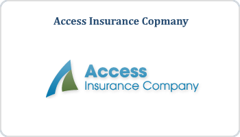Access Insurance Company logo