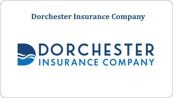 Dorchester Insurance Company logo